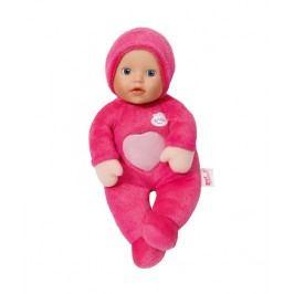 ZAPF CREATION - Panenka my little BABY Born, Nightfriends