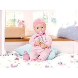 ZAPF CREATION - Baby Annabell panenka Mia 794227