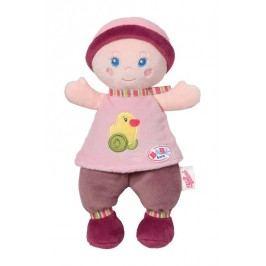 ZAPF CREATION - Baby Born For Babies Malá panenka pro miminka 821763