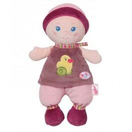 ZAPF CREATION - Baby Born For Babies Velká panenka pro miminka 821756