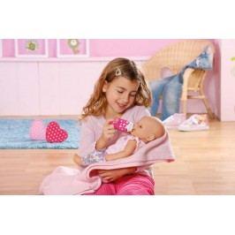 ZAPF CREATION - BABY Born Interaktivní lahvička 822104