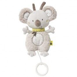 BABY FEHN - Australia hrací koala