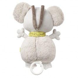 BABY FEHN - Australia LED hrací koala