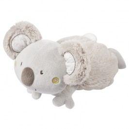 BABY FEHN - Australia nahřívací polštářek koala