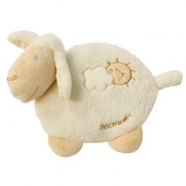 BABY FEHN - Babylove termofor ovečka