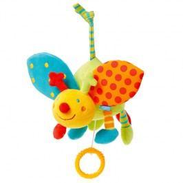 BABY FEHN - Classic hrací brouček