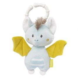 BABY FEHN - Little Castle mini závěsný netopýr