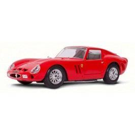 Bburago - Ferrari 250 GTO 1:18 Ferrari Original