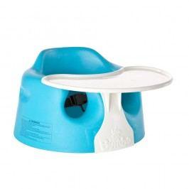 BUMBO - Dětská sedačka,, Bumbo