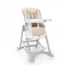 CAM - Jídelní židlička Campione - col.237