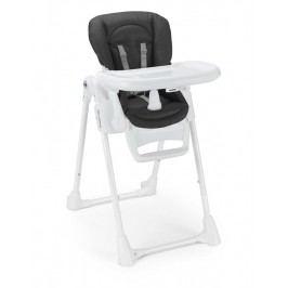 CAM - Jídelní židlička Pappananna - col.228