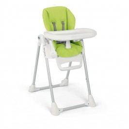 CAM - Jídelní židlička Pappananna  2017, col.232