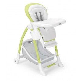 CAM - Židlička Gusto - col.239