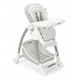 CAM - Židlička Gusto - col.238