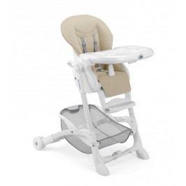 CAM - Židlička Istante Soft, col. 229