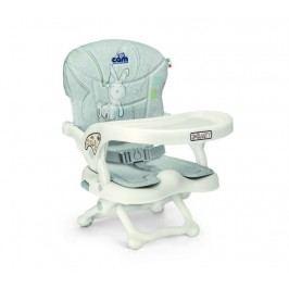 CAM - židlička Smarty Pop, col.226