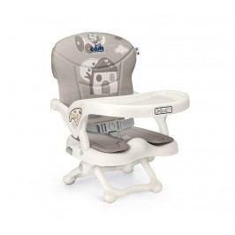 CAM - židlička Smarty Pop, col.227