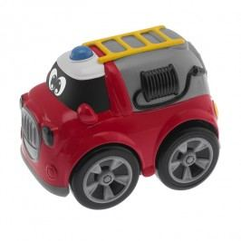 CHICCO - Hračka autíčko Turbo Team - Hasiči