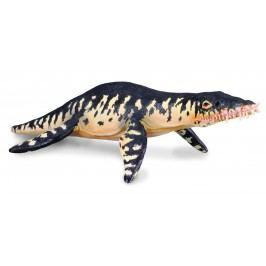 Collecte - liopleurodon
