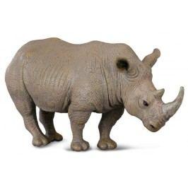 Collecte - Nosorožec Bílý