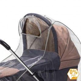 DIAGO - Pláštěnka na kočárek XL