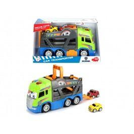DICKIE - Auto Happy transportér 42 cm