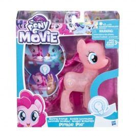 HASBRO - My Little Pony Svítící pony asst
