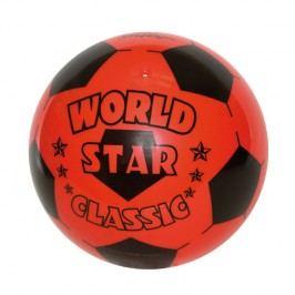JOHN - Míč World Star  220 Mm