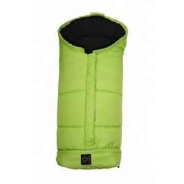 KAISER - Fusak Iglu Thermo Fleece - Kiwi