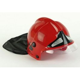 KLEIN - Klein Hasičská helma 8918