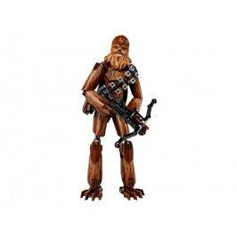 LEGO - Chewbacca