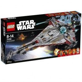LEGO - Star Wars 75186 Vesmírná loď Arrowhead