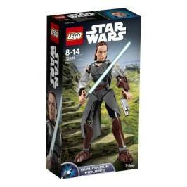LEGO - Star Wars 75528 Rey