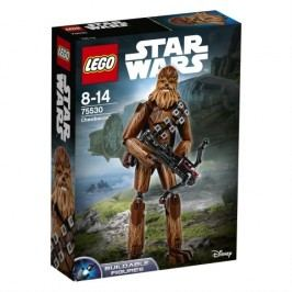 LEGO - Star Wars 75530 Chewbacca