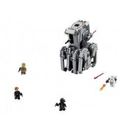 LEGO - Těžký průzkumný chodec Prvního řádu