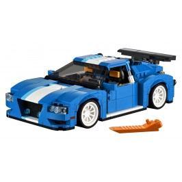 LEGO - Turbo závodní auto