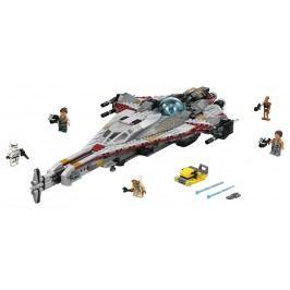LEGO - Vesmírná loď Arrowhead