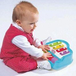 LITTLE TIKES - Dětské piáno 627576