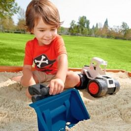 LITTLE TIKES - Dirt Diggers 2v1 Buldozer 642944