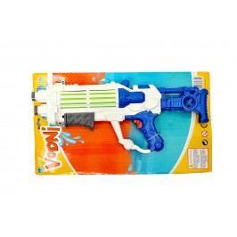 MAC TOYS - Vodní pistole vel. 3