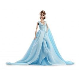MATTEL - Barbie Ve Společenských Šatech