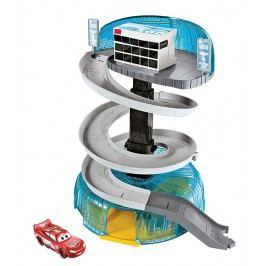 MATTEL - Cars 3 Florida Speedway Spiral Playset FCV99