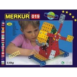 MERKUR - Mlýn 019