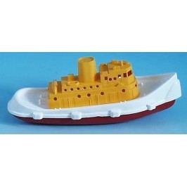 SMĚR - Rybářská Loď Kutr