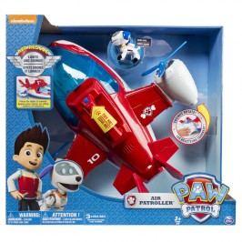 SPIN MASTER - Paw Patrol Airpatroller