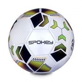 SPOKEY - AGILIT Fotbalový míč zelený vel.5