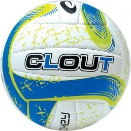 SPOKEY - CLOUT II  Volejbalový míč modrý č.5