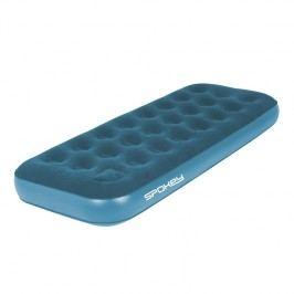 SPOKEY - LUXOR Nafukovací matrace; 185x74cm, modrá
