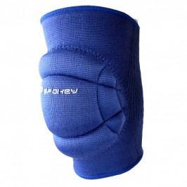 SPOKEY - SECURE-Chrániče na volejbal XS modré