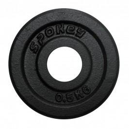 SPOKEY - SINIS-Závaží 0.5kg
